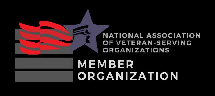NAVSO-Member-Logo-Greyscale.png