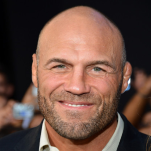 Randy+Couture.png