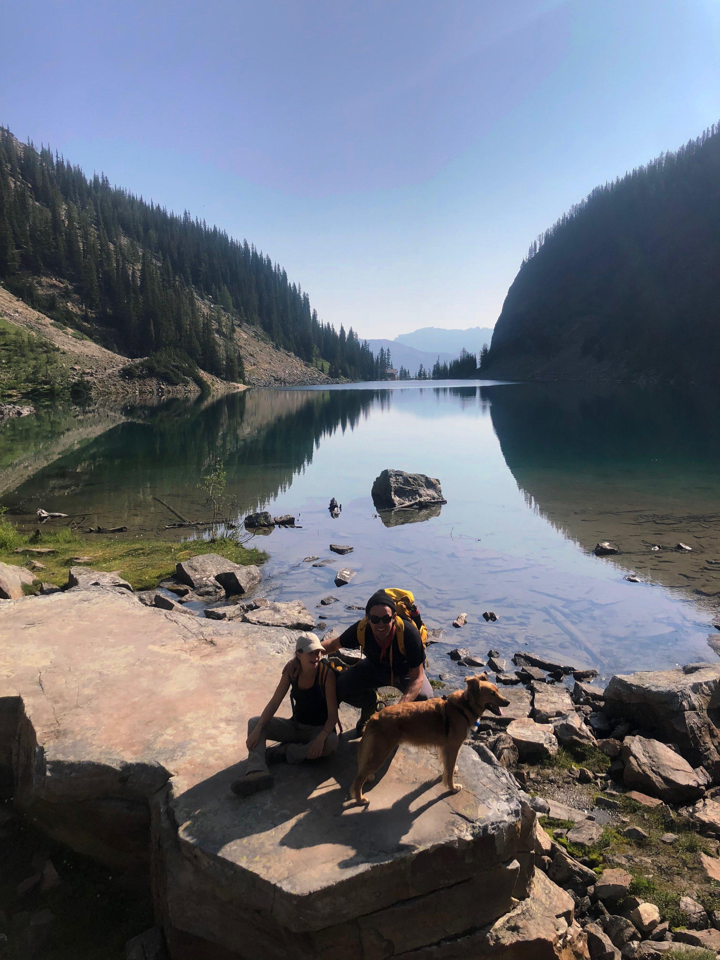 Lake Agnes BDJo.jpg