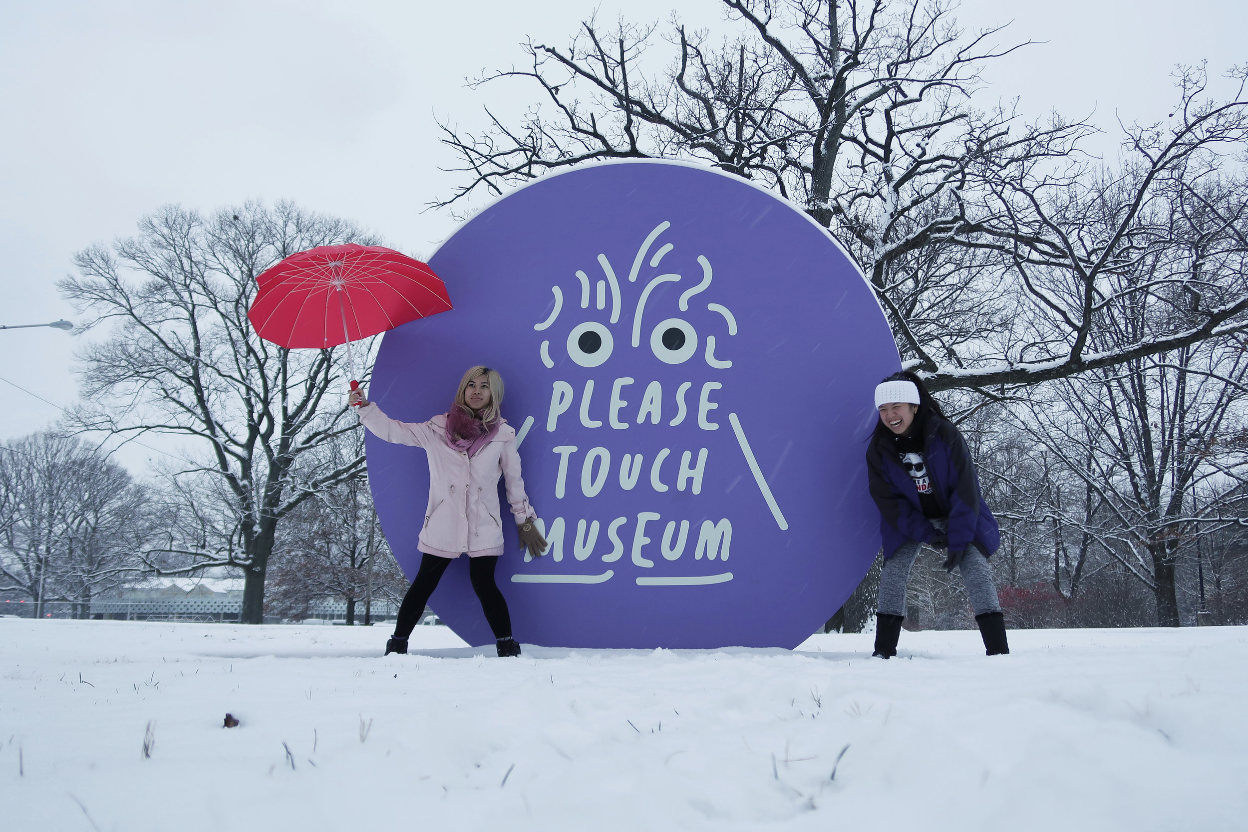 Please Touch Museum Sign.JPG