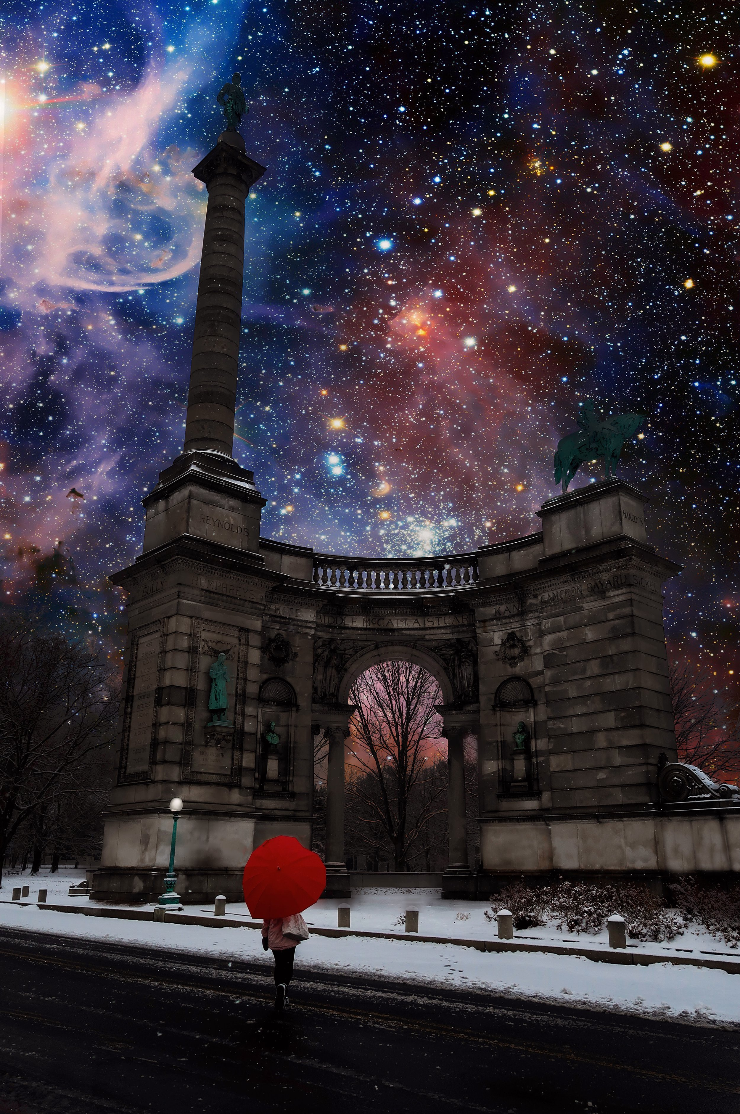 Smith Memorial Arch galaxy.jpg