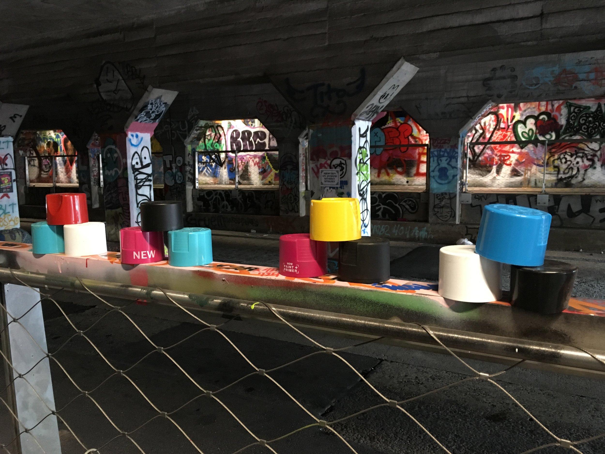 Atlanta Graffiti.JPG
