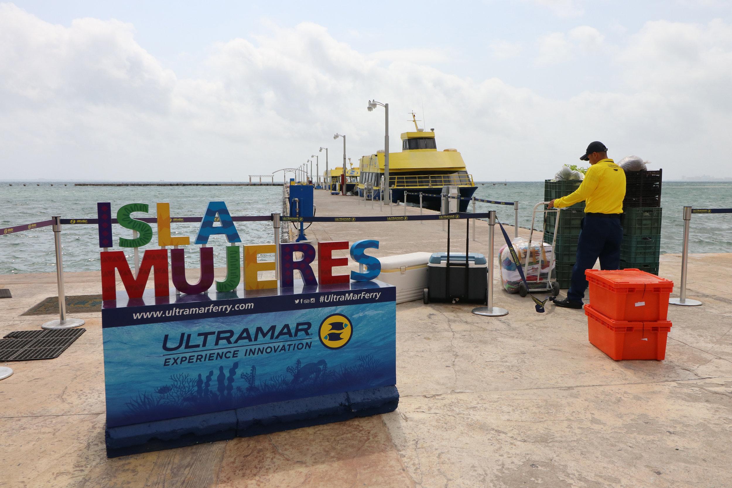Isla Mujeres.JPG