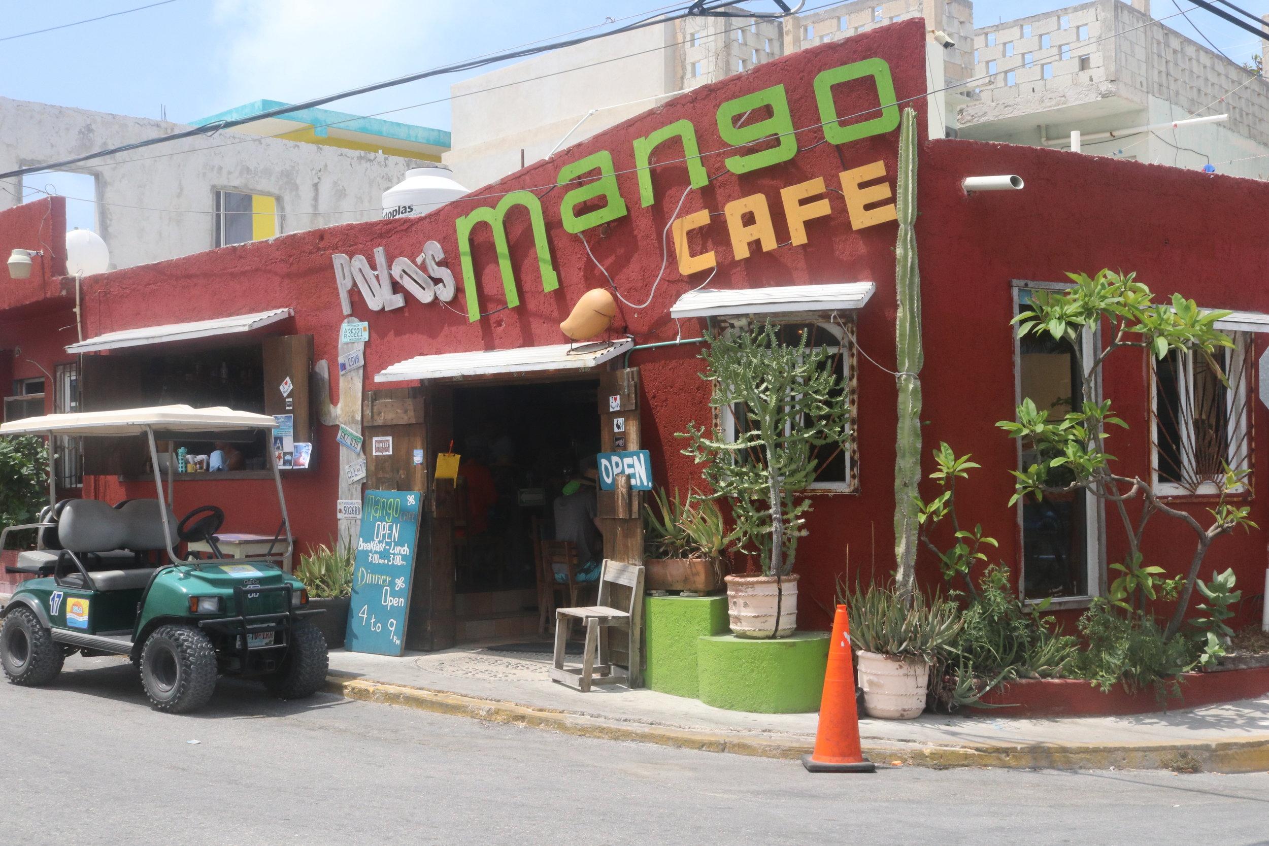 Mango Cafe Front.JPG