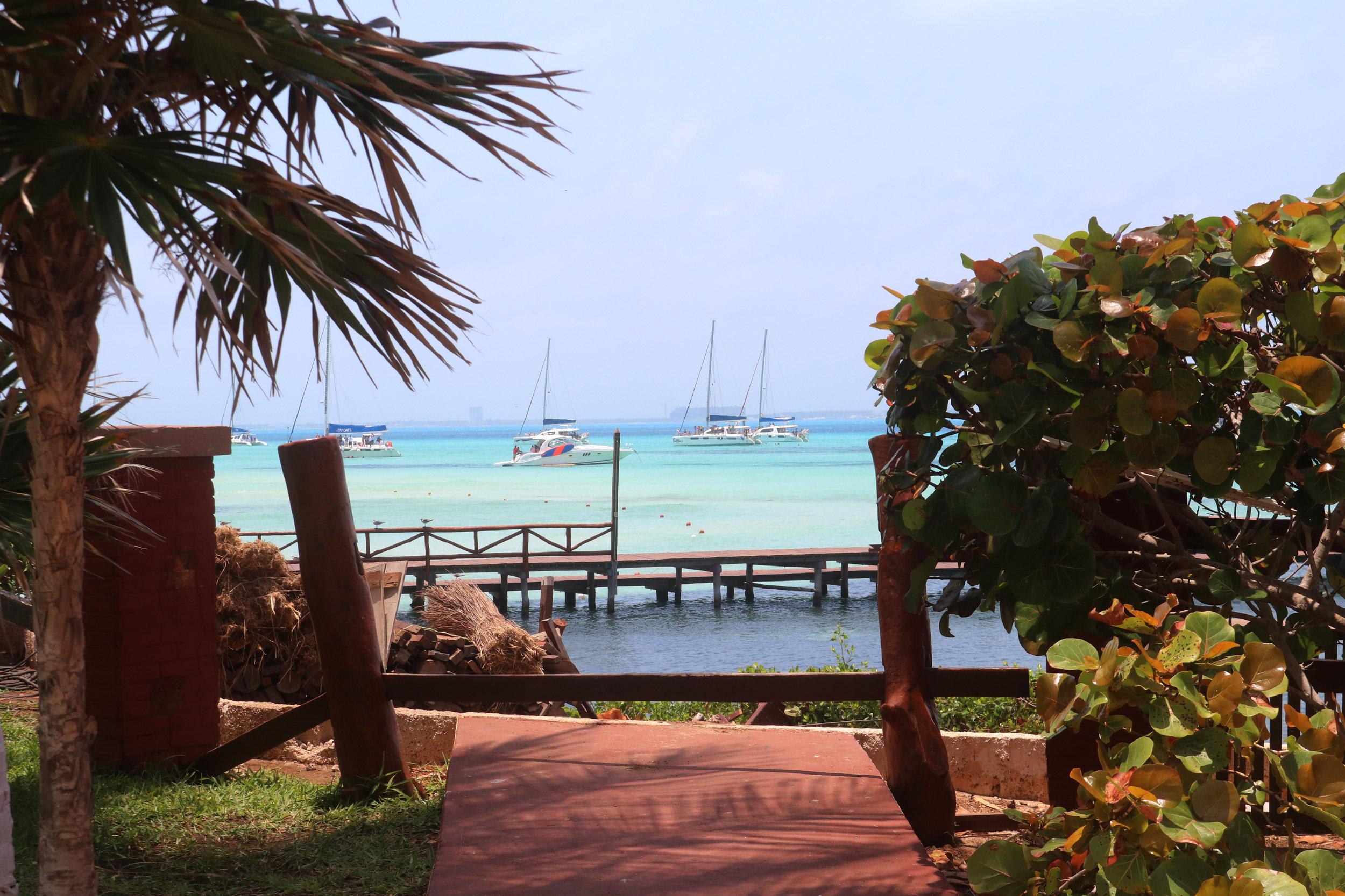 Isla Mujeres 1.JPG