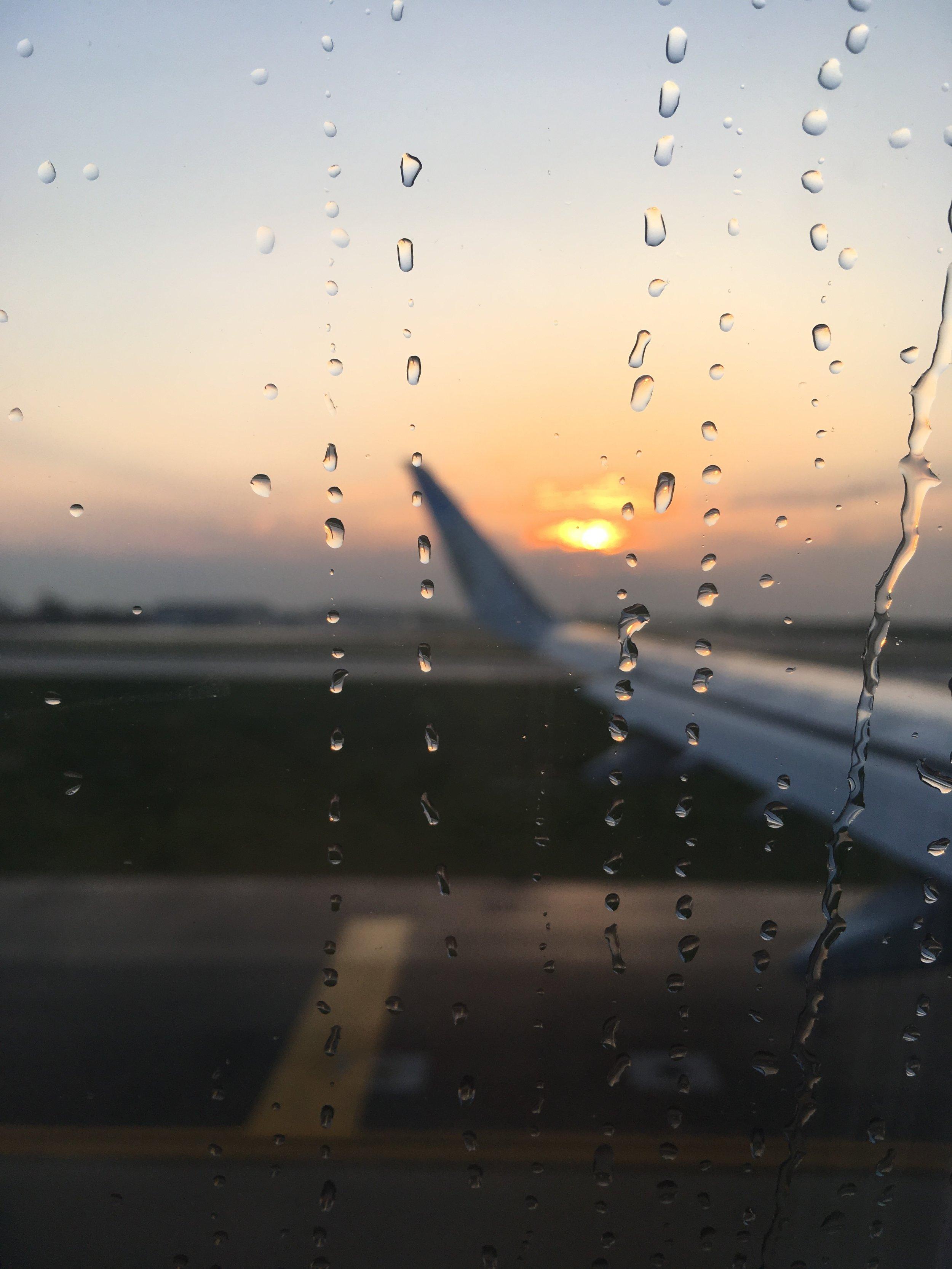 Frontier rain.JPG