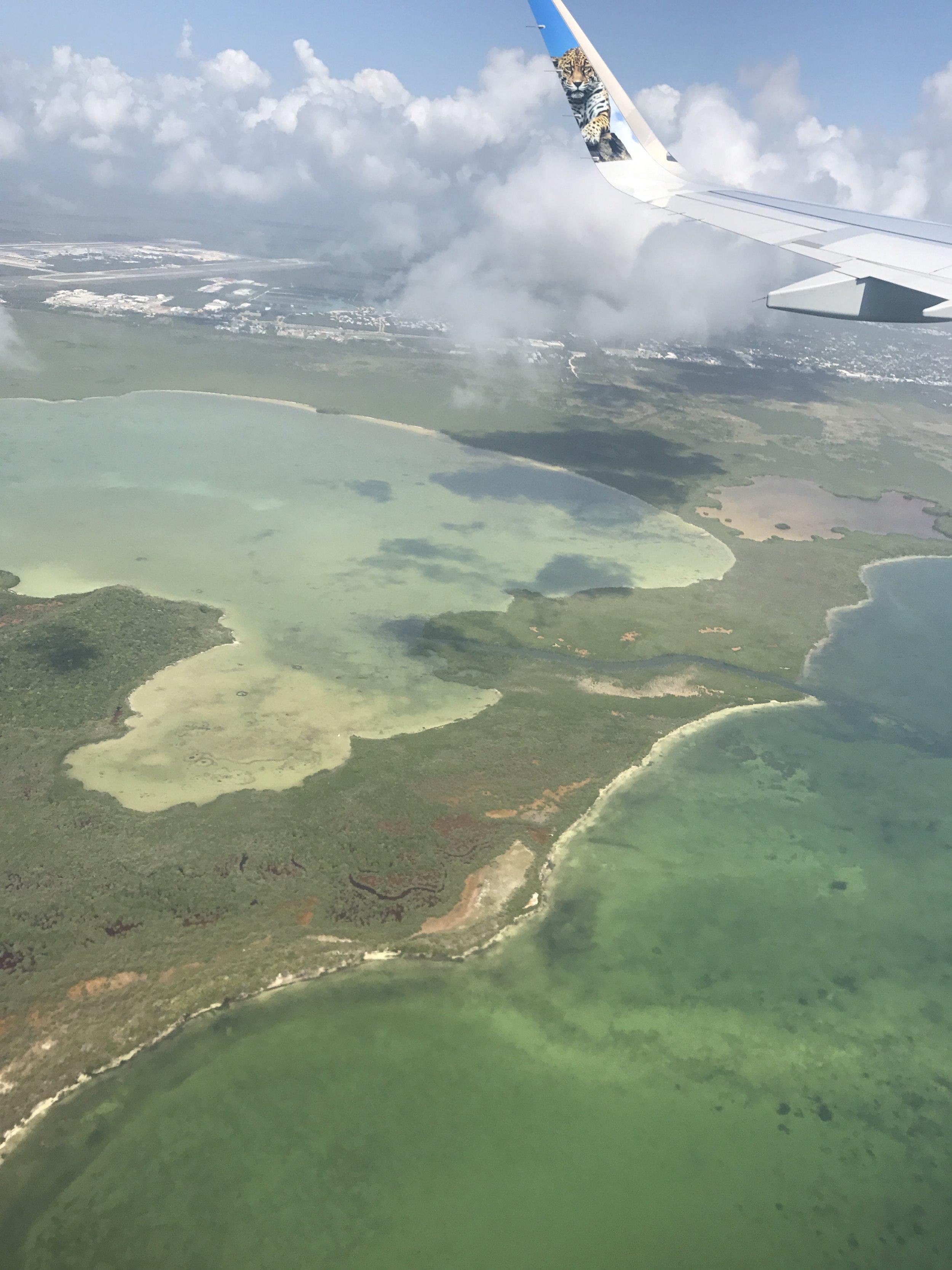 Frontier Island.JPG