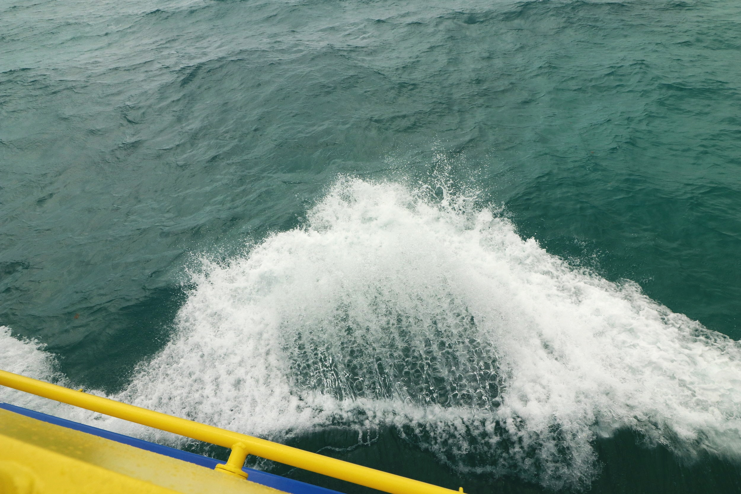 Isla+Mujeres+Ferry.jpg