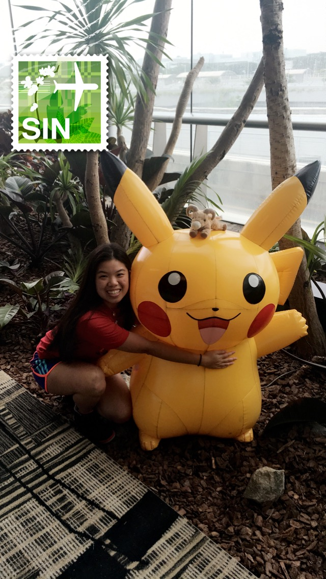 Pikachu Jo.JPG