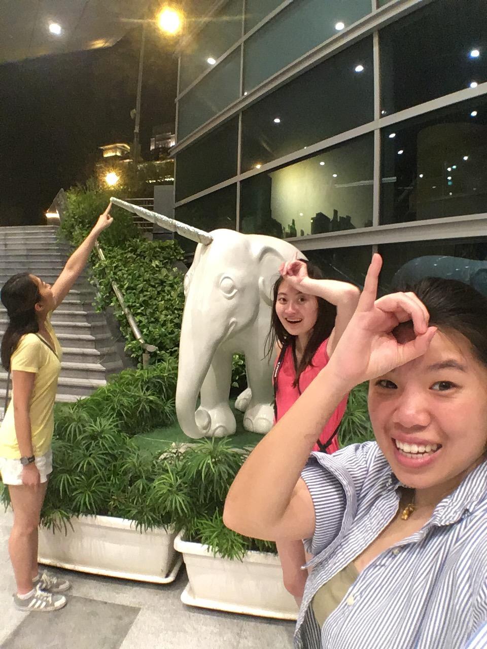 Elephant Horn Statue.jpg