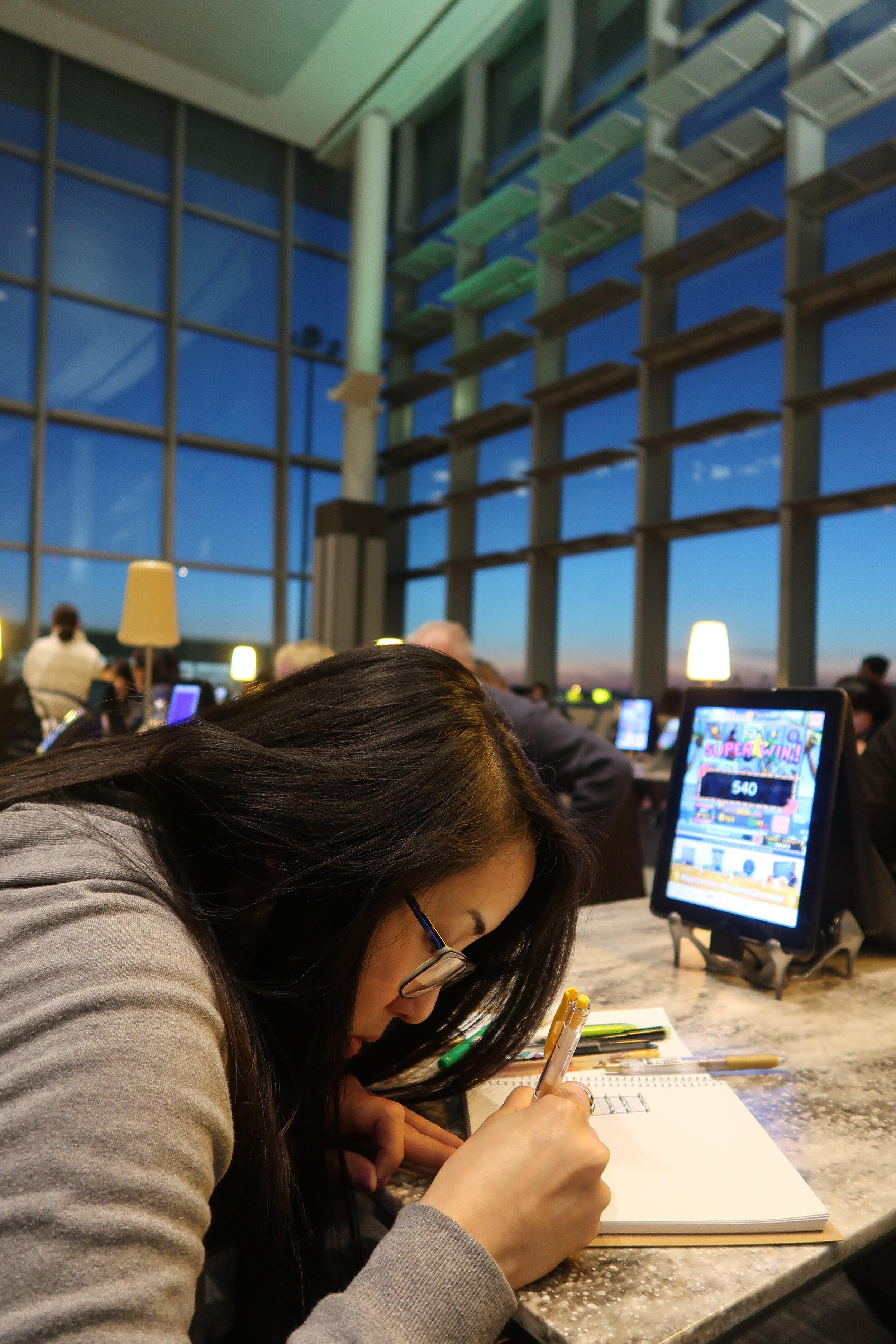 Amelia airport drawing.JPG