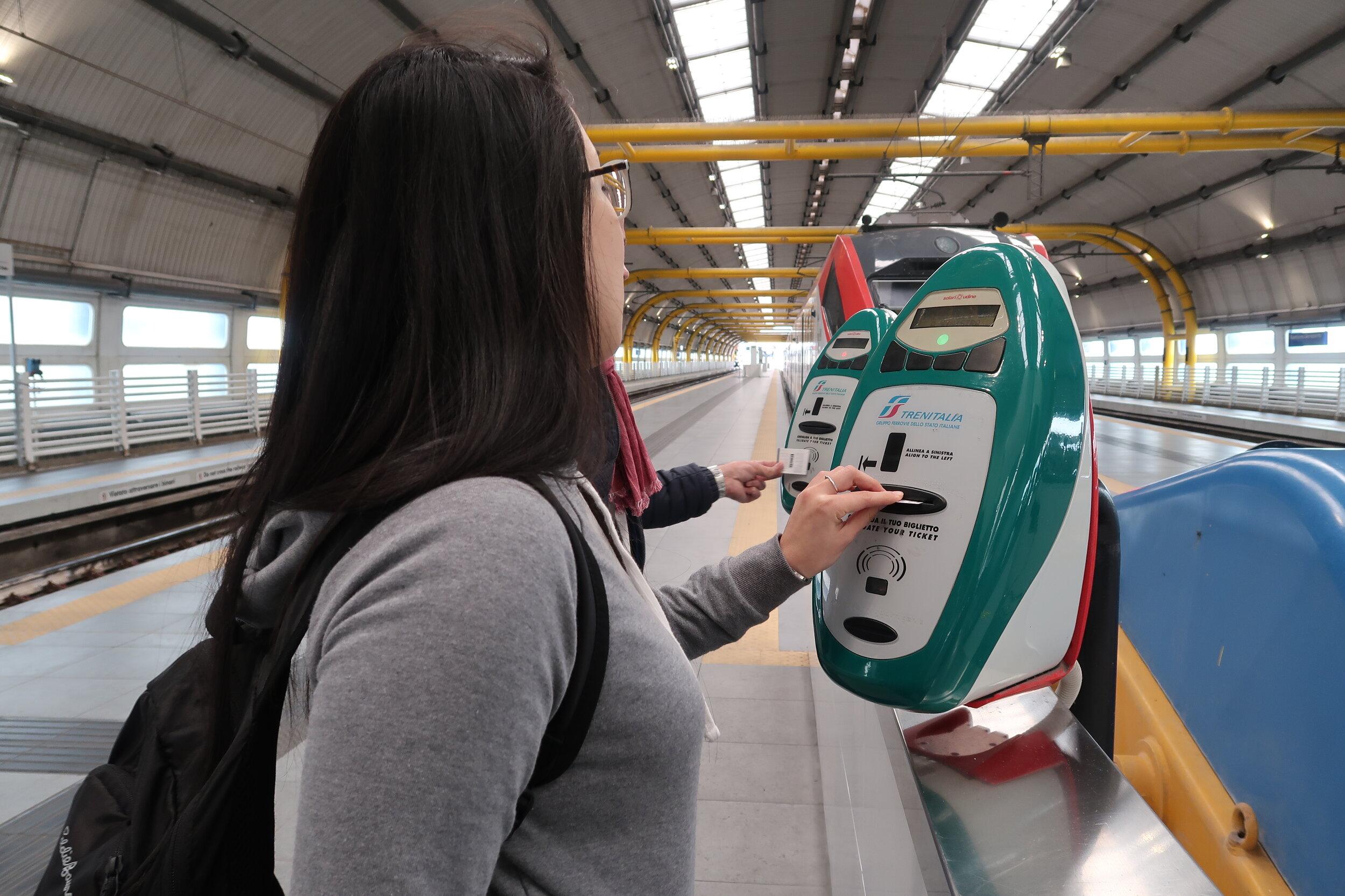 Validate train ticket.JPG