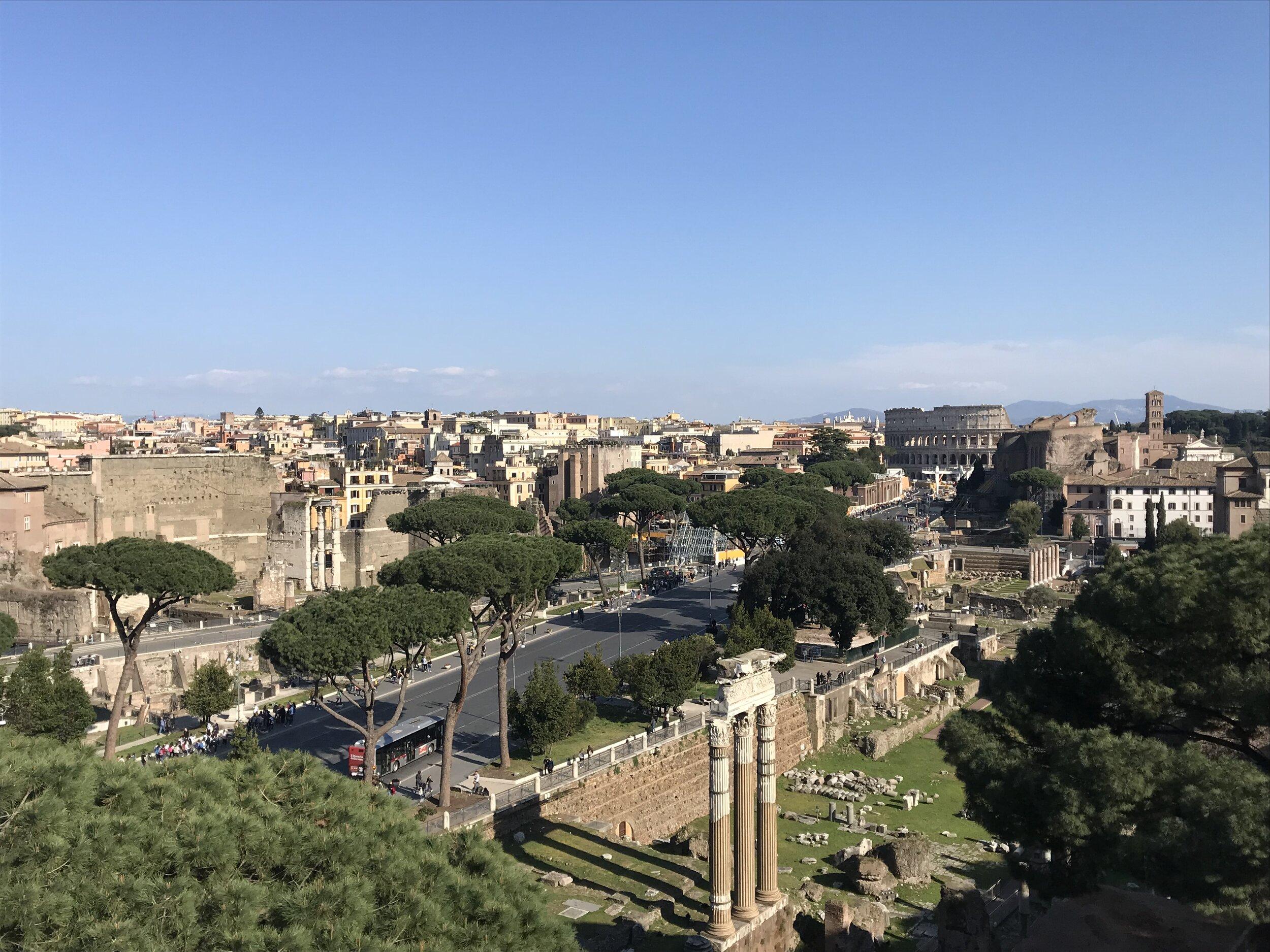 Top Rome view.JPG