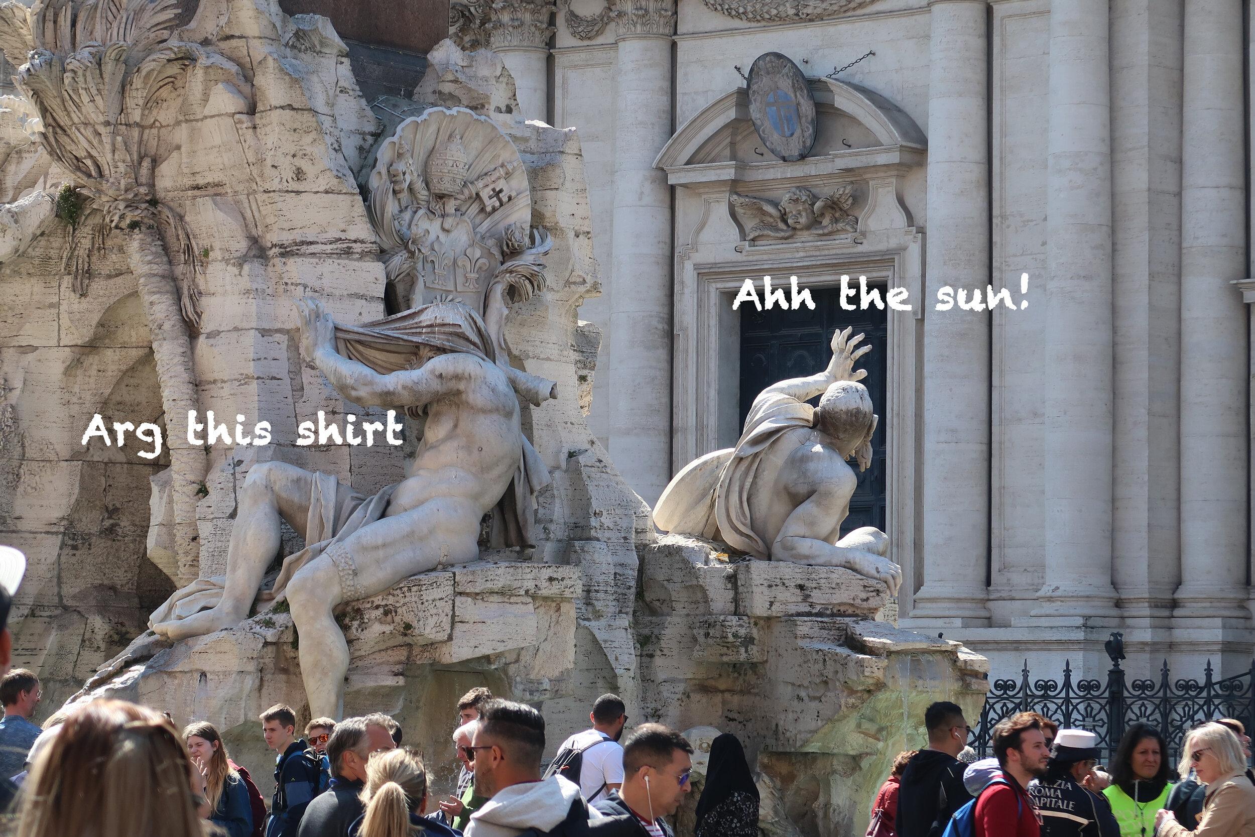 Statue dialog.jpg