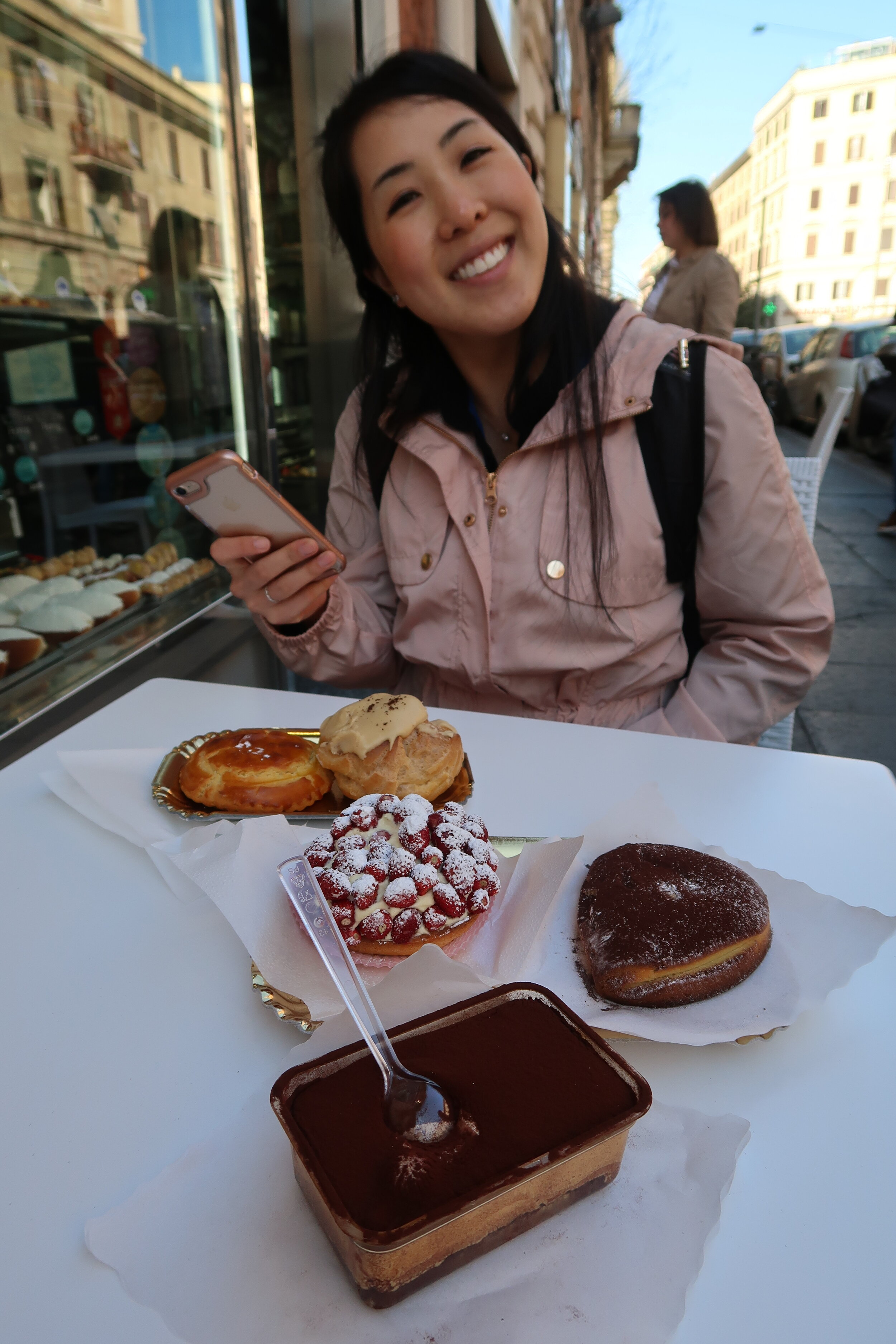 Amelia desserts.JPG