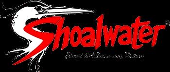 Shoalwater Boats logo.png