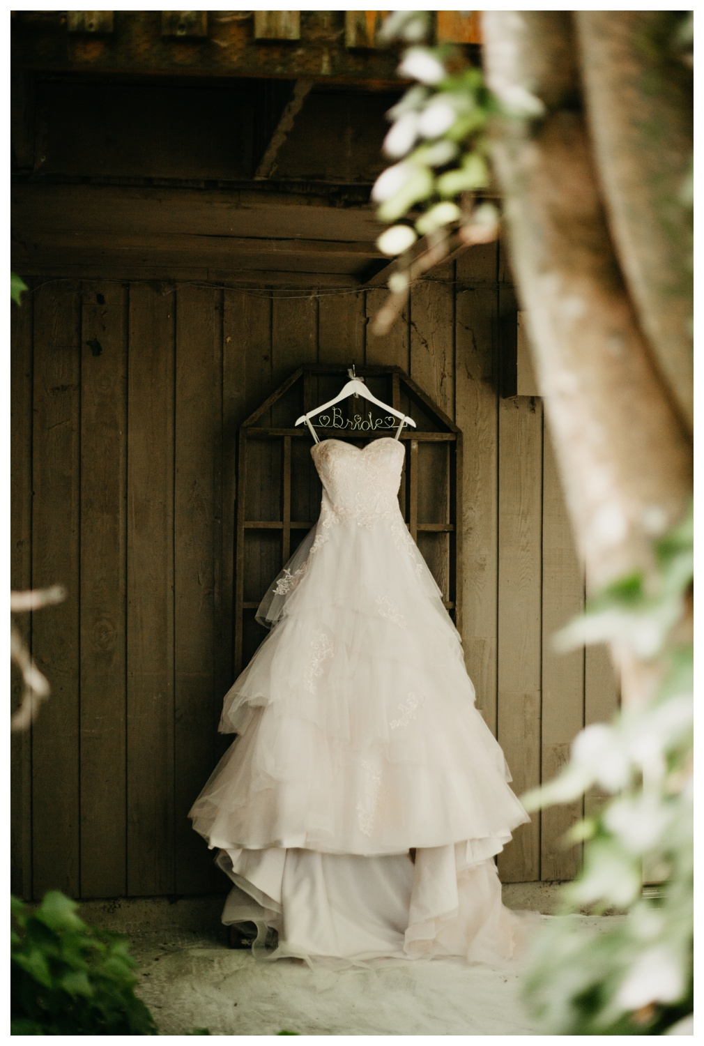 abiqua_country_estate_wedding_0017.jpg