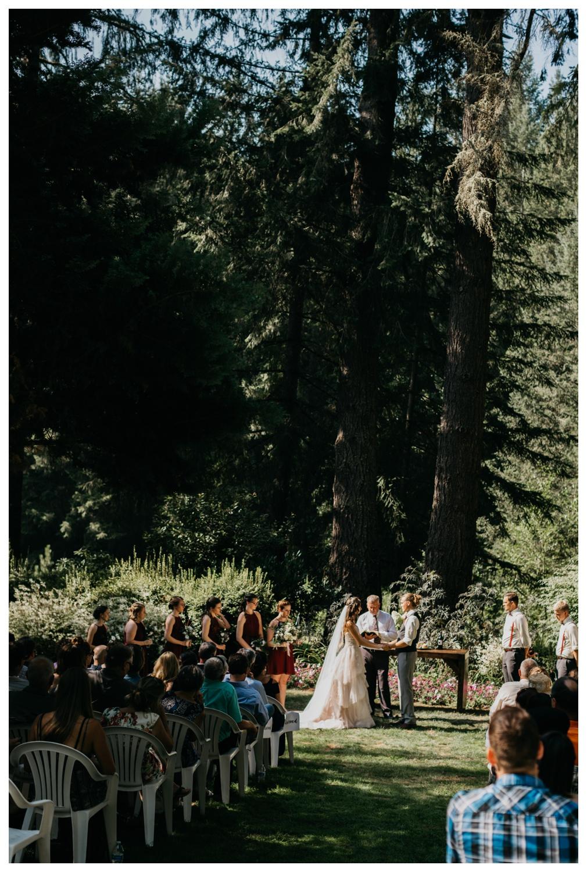 abiqua_country_estate_wedding_0034.jpg