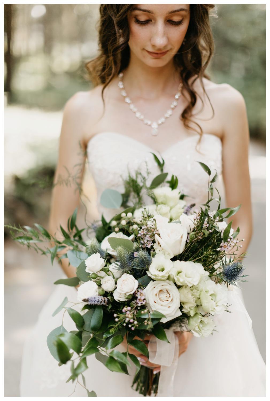 abiqua_country_estate_wedding_0047.jpg
