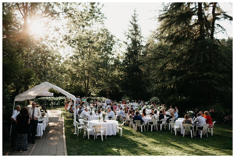 abiqua_country_estate_wedding_0056.jpg