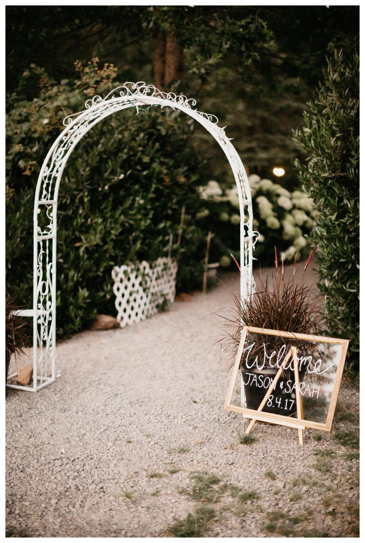 abiqua_country_estate_wedding_0064.jpg