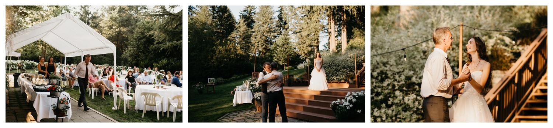 abiqua_country_estate_wedding_0080.jpg
