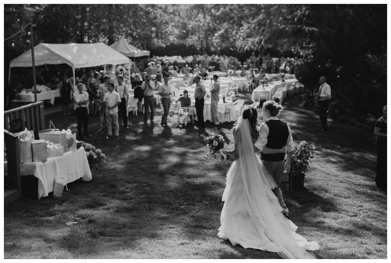 abiqua_country_estate_wedding_0081.jpg