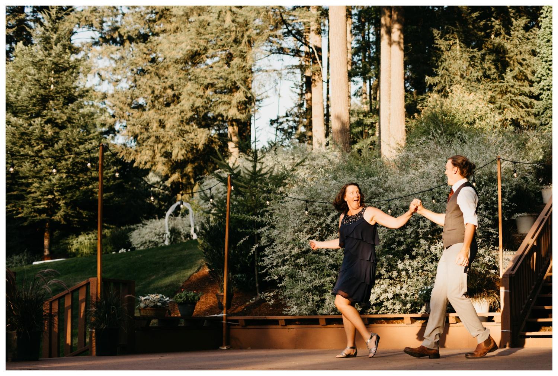 abiqua_country_estate_wedding_0082.jpg
