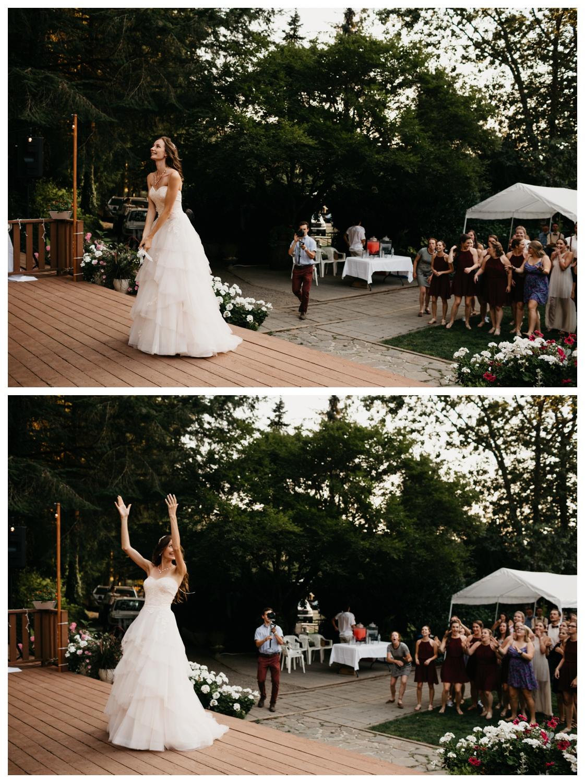 abiqua_country_estate_wedding_0091.jpg