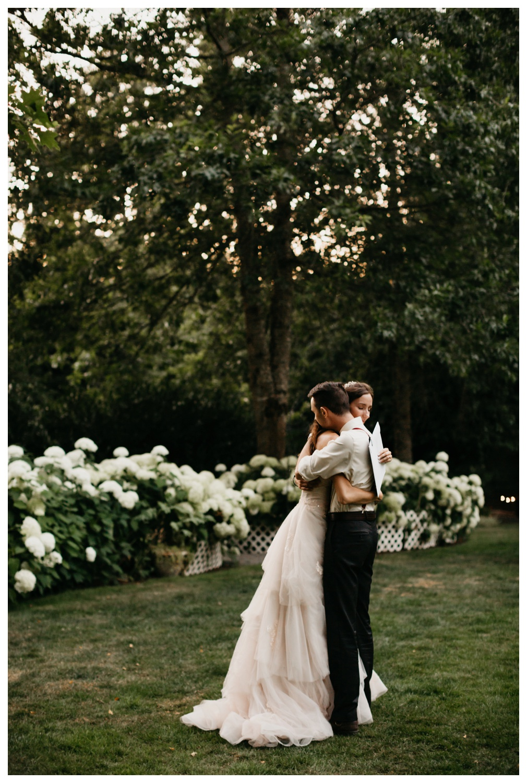 abiqua_country_estate_wedding_0096.jpg