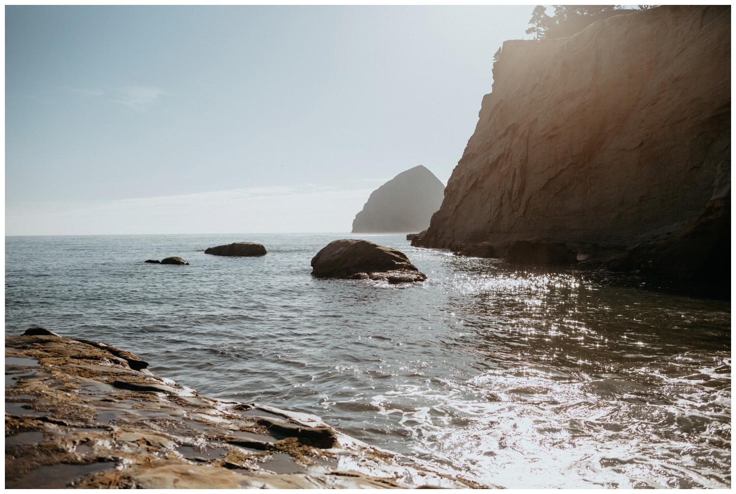 cape_kiwanda_beach_engagement_shoot_0025.jpg