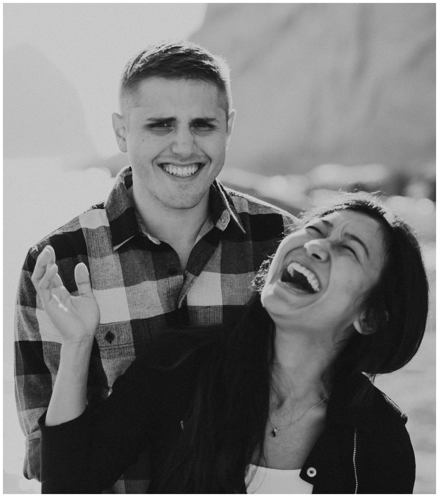 cape_kiwanda_beach_engagement_shoot_0034.jpg