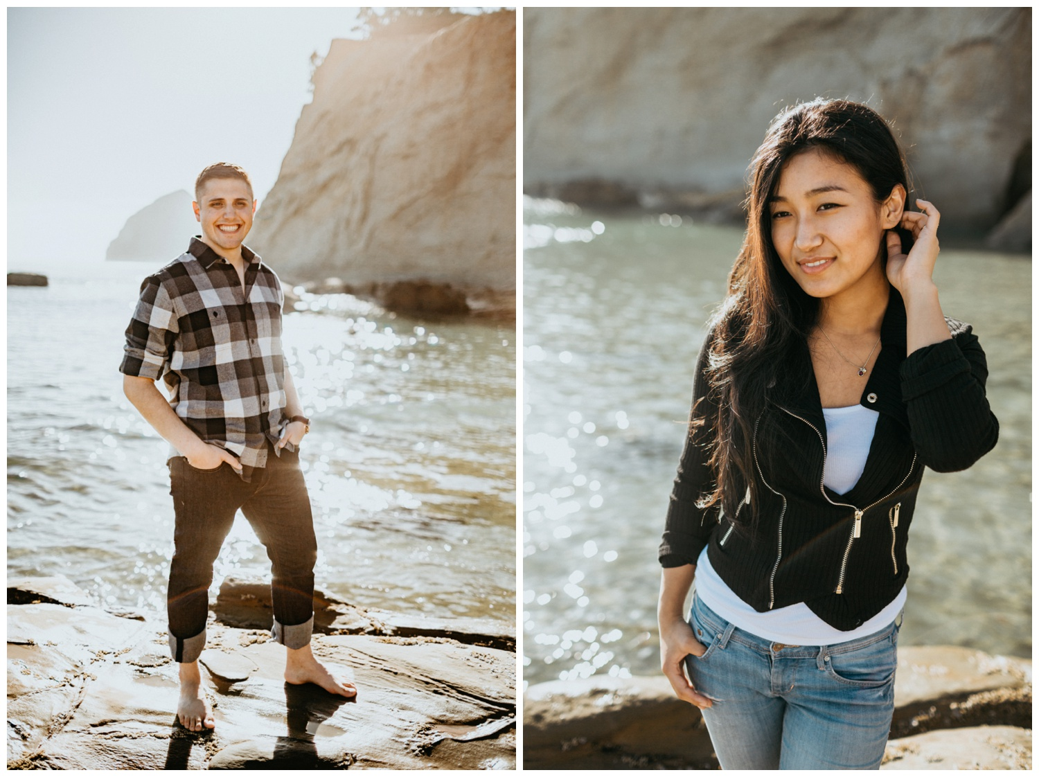 cape_kiwanda_beach_engagement_shoot_0040.jpg
