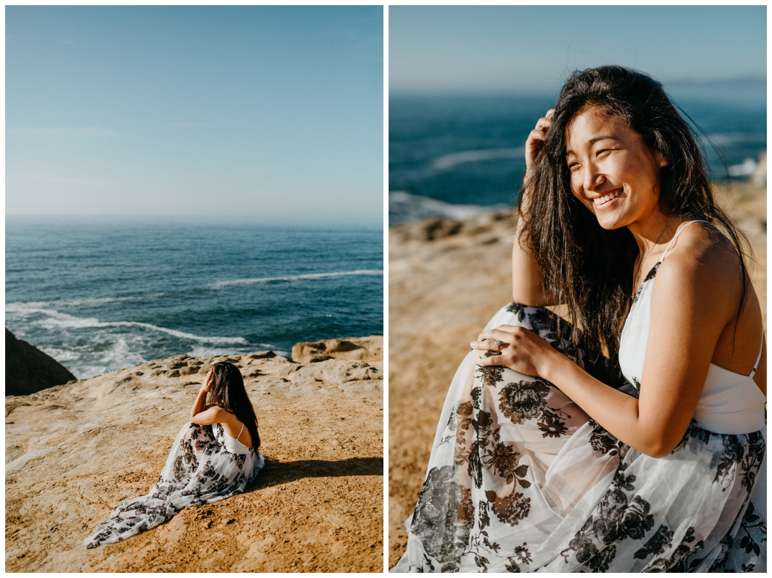 cape_kiwanda_beach_engagement_shoot_0052.jpg