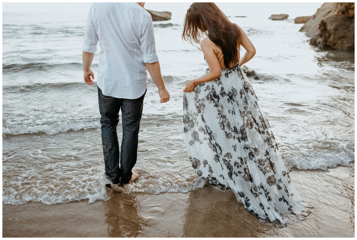 cape_kiwanda_beach_engagement_shoot_0069.jpg