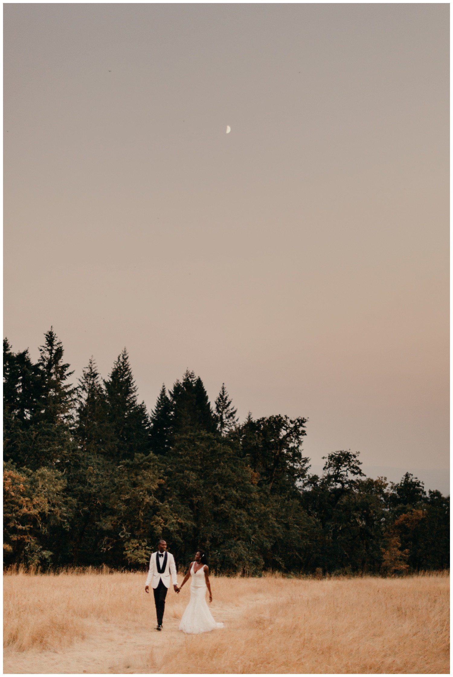 pnw_bridal_session_0005.jpg