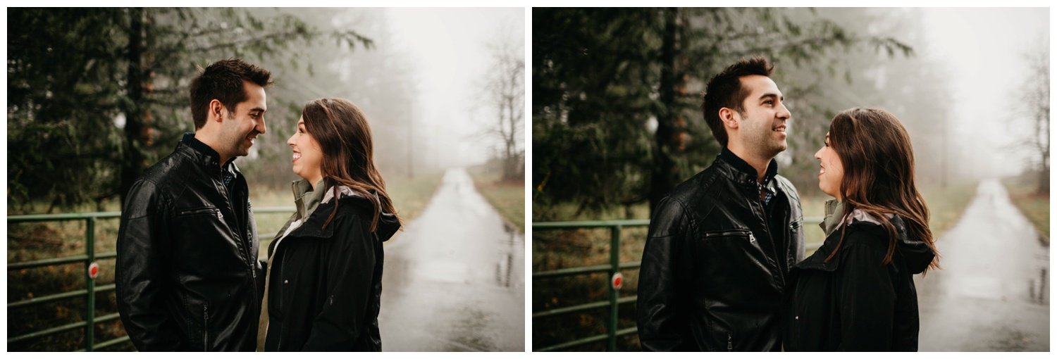 columbia_river_gorge_jasminejphotography_cape_horn_engagement_session_0003.jpg