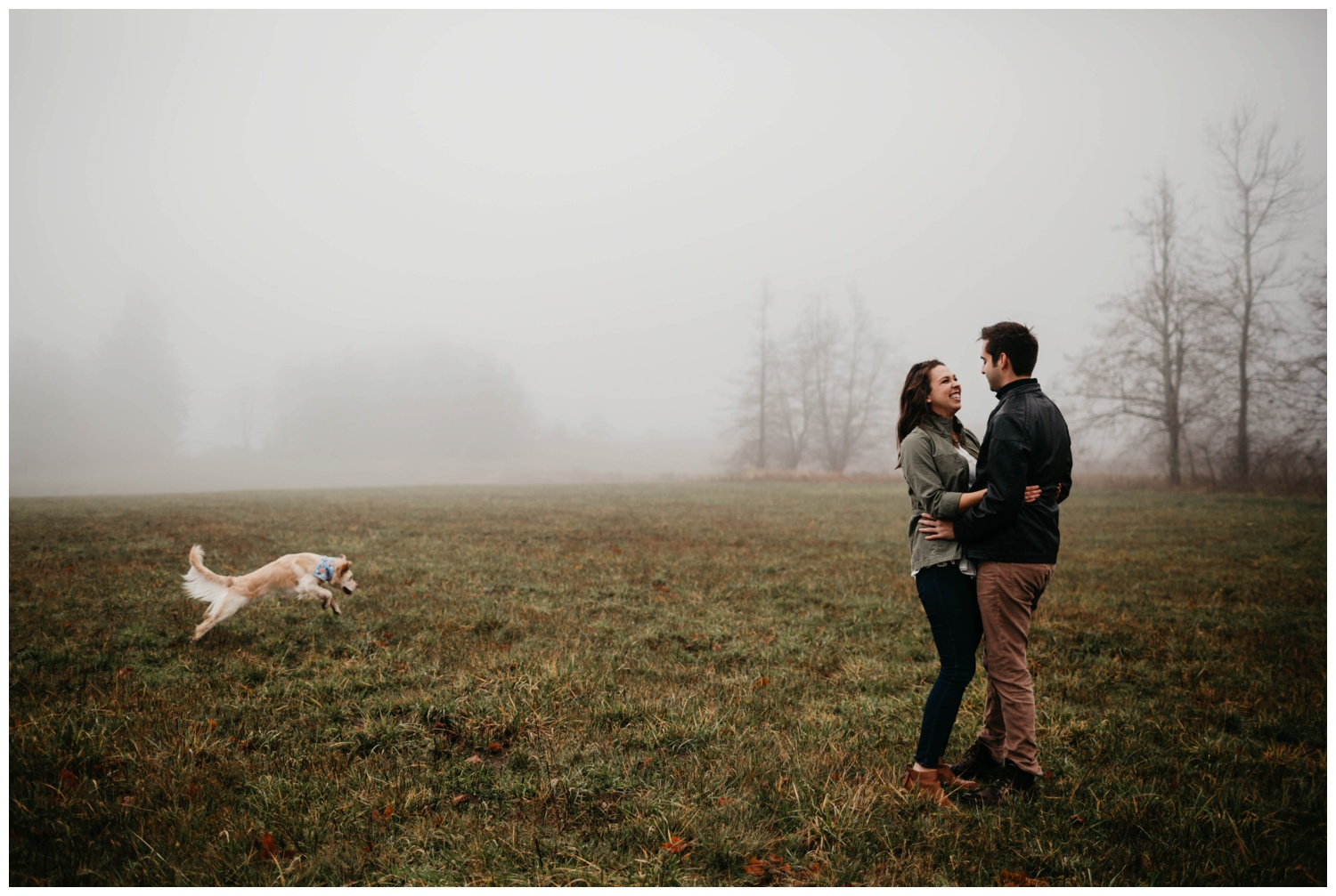 columbia_river_gorge_jasminejphotography_cape_horn_engagement_session_0010.jpg