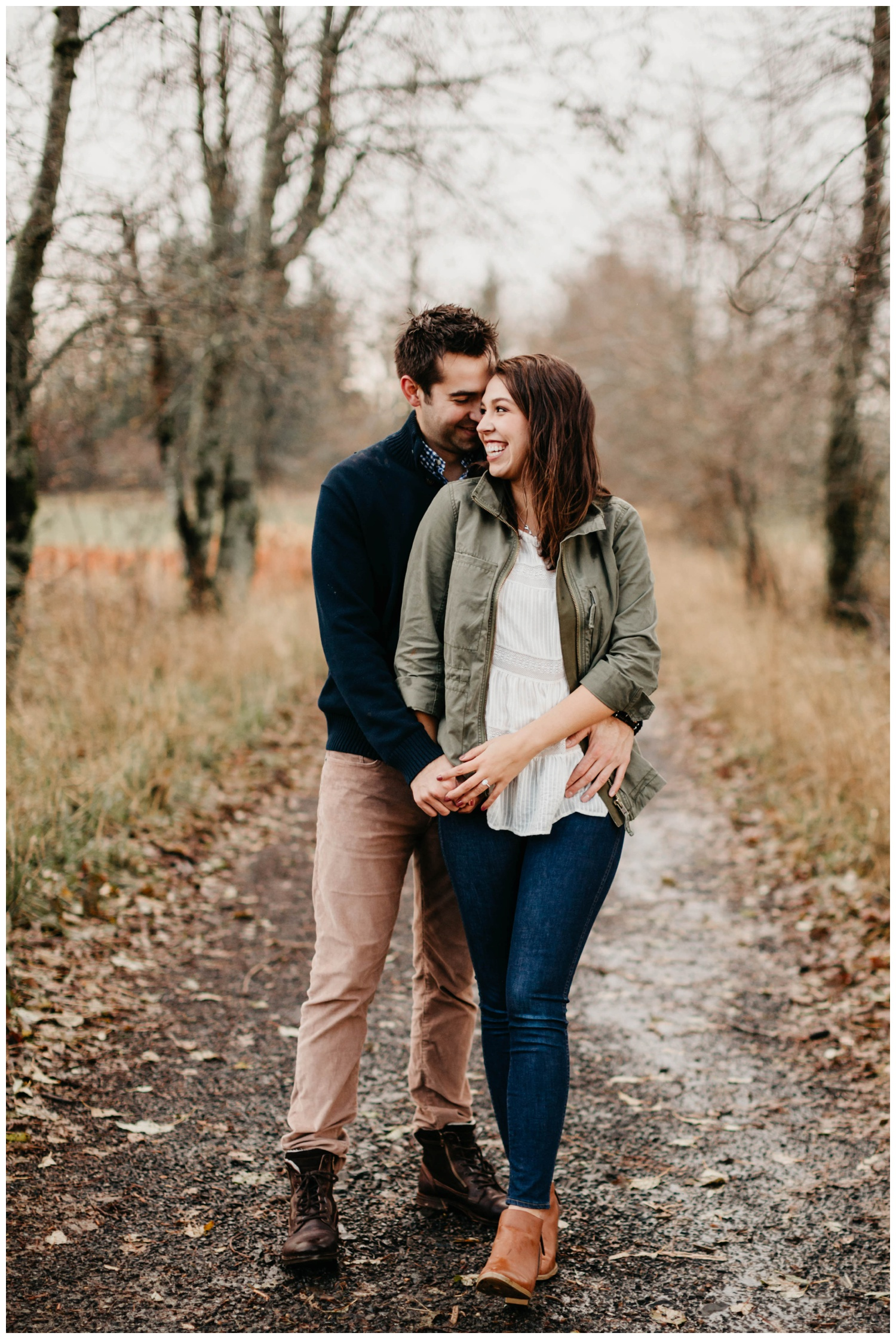 columbia_river_gorge_jasminejphotography_cape_horn_engagement_session_0025.jpg