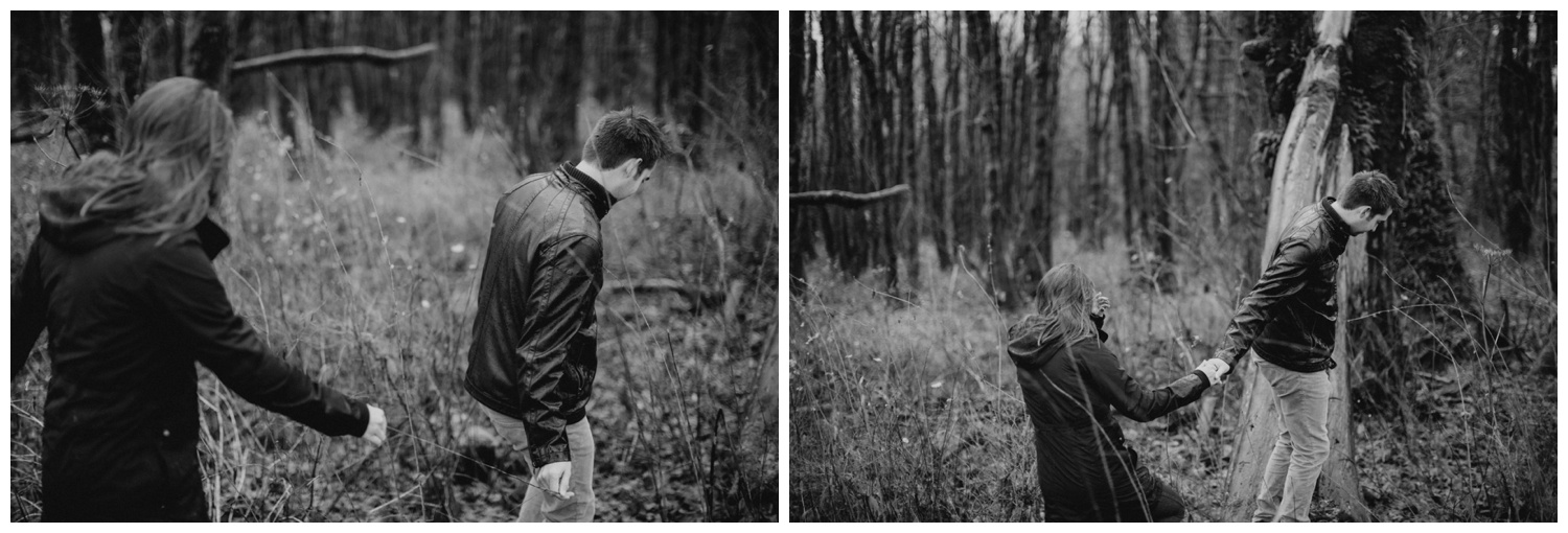 columbia_river_gorge_jasminejphotography_cape_horn_engagement_session_0028.jpg