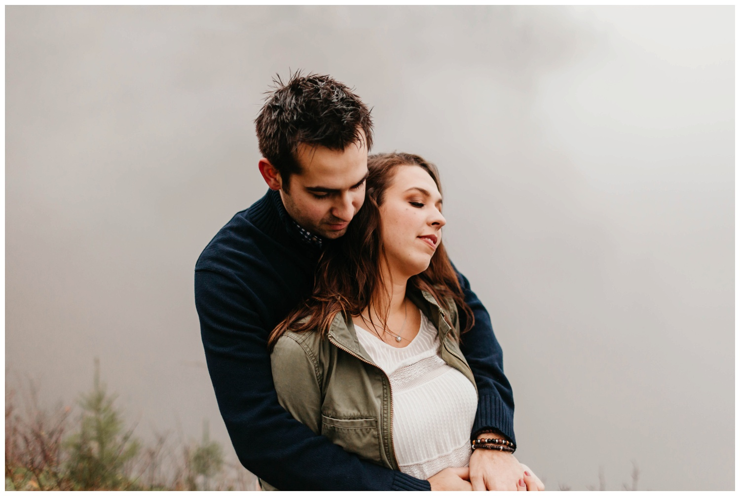 columbia_river_gorge_jasminejphotography_cape_horn_engagement_session_0037.jpg