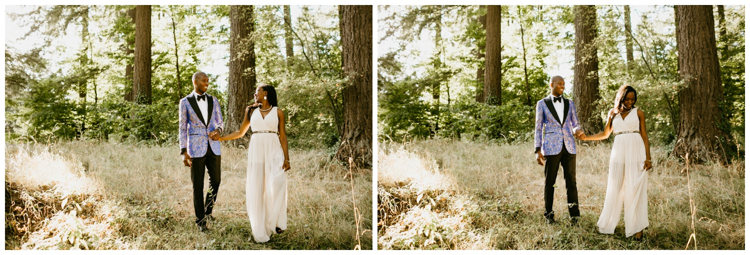 washington_park_portland_jasminejphotography_engagement_session_0002.jpg