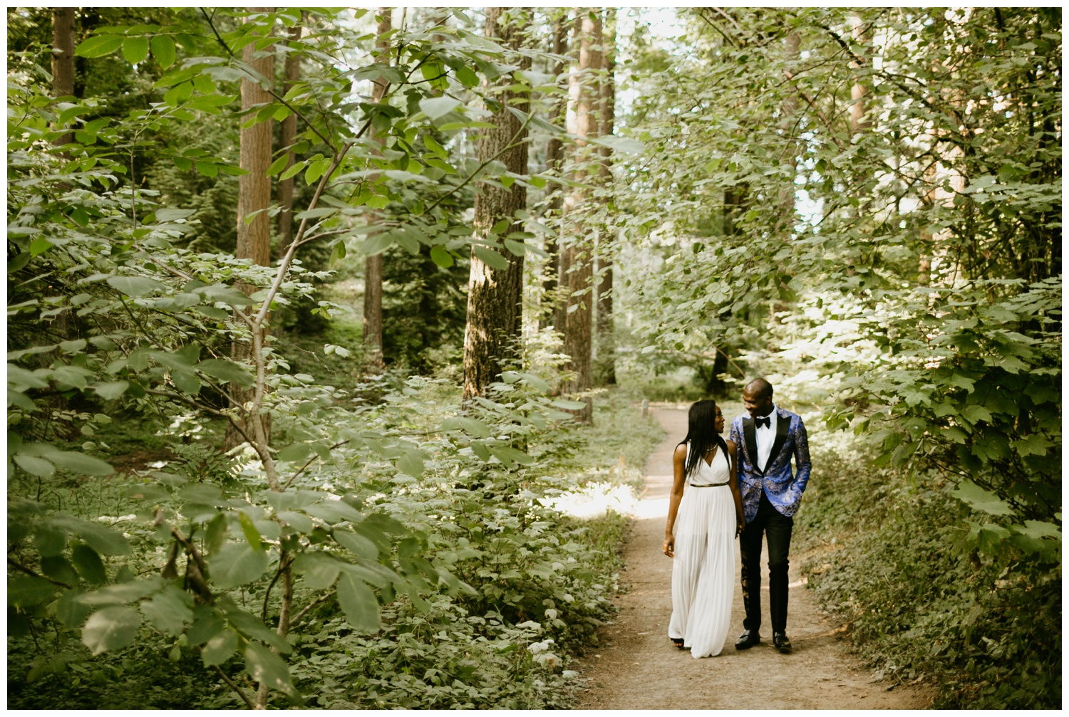 washington_park_portland_jasminejphotography_engagement_session_0004.jpg