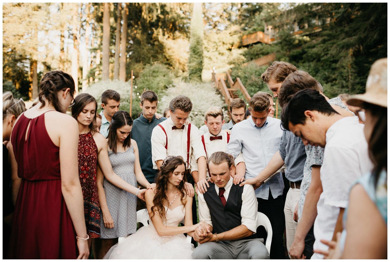 jasminejphotography_portland_wedding_photographer_0018.jpg
