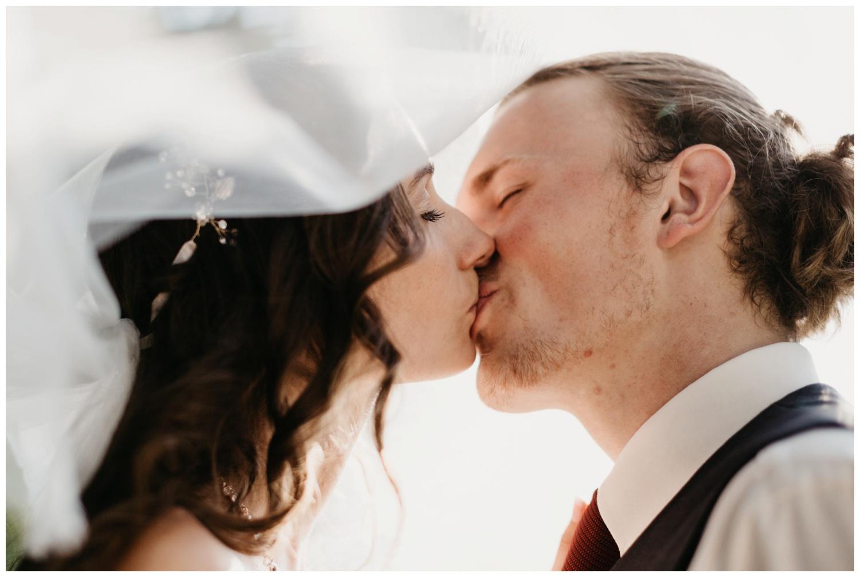 jasminejphotography_portland_wedding_photographer_0019.jpg