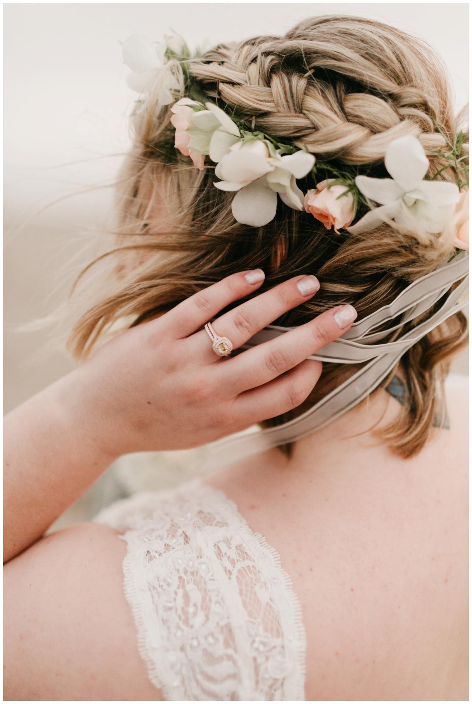 jasminejphotography_portland_wedding_photographer_0023.jpg