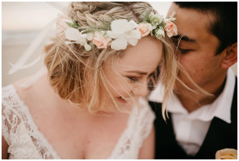 jasminejphotography_portland_wedding_photographer_0025.jpg