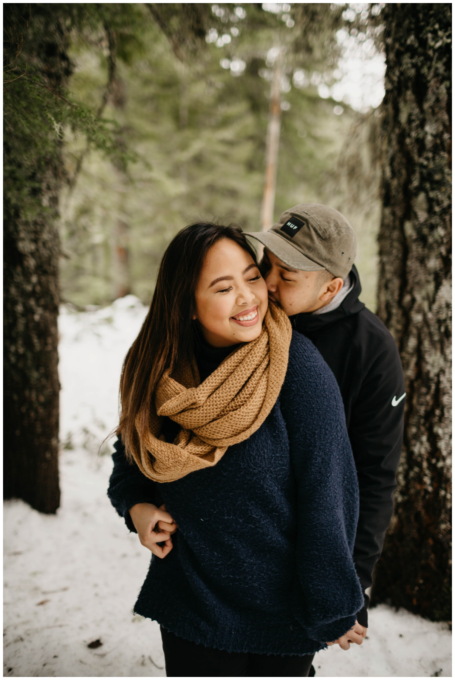 trillium_lake_engagement_shoot_0005.jpg