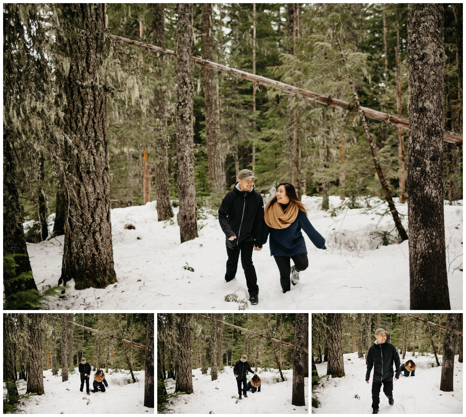 trillium_lake_engagement_shoot_0007.jpg