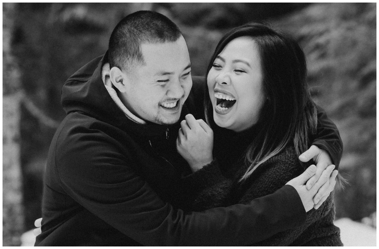 trillium_lake_engagement_shoot_0013.jpg
